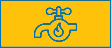 Холодное водоснабжение