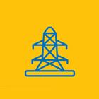 Восстановим электроснабжение
